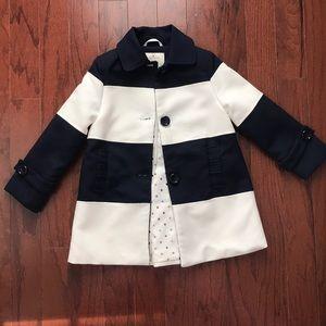 BNWOT Kate Spade Coat